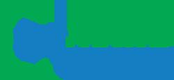 Franchising Dietnatural Logo